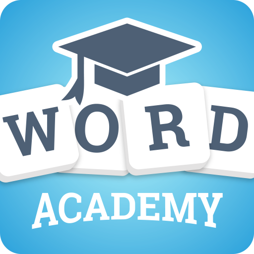 Word Academy (game)