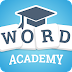 Word Academy, Free Download