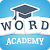 Word Academy file APK for Gaming PC/PS3/PS4 Smart TV