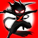 Stickman Quest icon