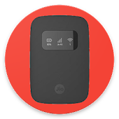 Hotspot Manager for JioFi