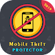 Mobile Anti Theft - Anti Theft Alarm APK