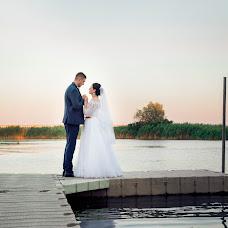 Wedding photographer Mariya Kovalchuk (MashaKovalchuk). Photo of 21.11.2017