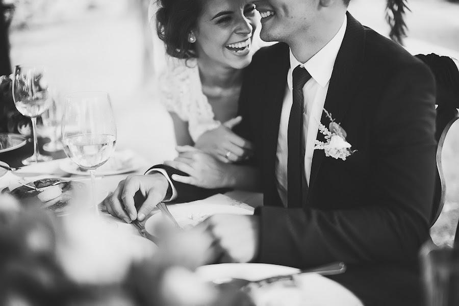 Wedding photographer Georgiy Shishkin (GeorgyShishkin). Photo of 14.03.2016