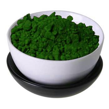 Verde Rápido (Tom de verde)