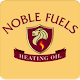 Download Noble Fuels For PC Windows and Mac