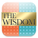 THE WISDOM DICTIONARY icon