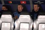 Real Madrid : Toni Kroos évoque le cas Gareth Bale