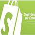 Shopify web development company in Toronto