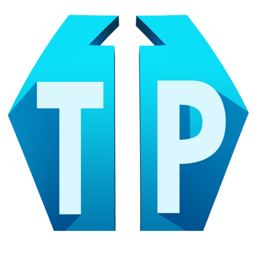 Pro Trader Android APK Download Free By Rafi Aalam