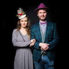 Wedding photographer Olya Sheyko (Olyashka). Photo of 16.04.2014