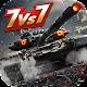 Tank Craft : War Machines Android apk