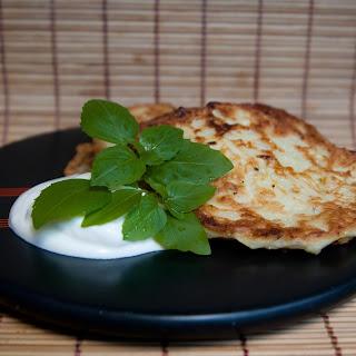 Low Calorie Zucchini Recipes.