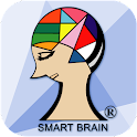 Smart Brain International icon