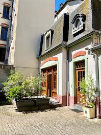 maison à Strasbourg (67)