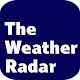 Download The Weather Radar Channel ,Hurricane & Storm Radar For PC Windows and Mac
