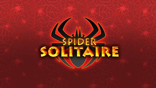 Spider Solitaire  screenshots 6