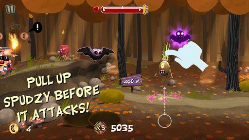Le Vamp screenshot 2
