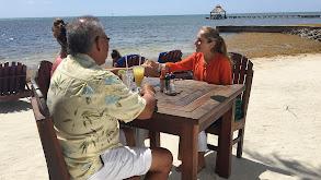 Worry-Free on Ambergrise Caye, Belize thumbnail