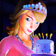 Virtual Princess Love Story: Love Diary