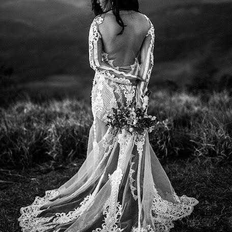 Wedding photographer Everton Vila (evertonvila). Photo of 14.09.2017