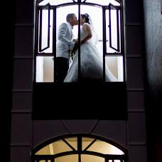 Wedding photographer David Yance (davidyance). Photo of 13.11.2016