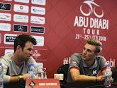 Mark Cavendish pakt uit met opvallend eerbetoon voor Marcel Kittel na afscheid bij Katusha-Alpecin