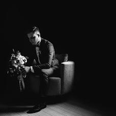 Wedding photographer Pavel Yudakov (yudakov). Photo of 09.07.2017