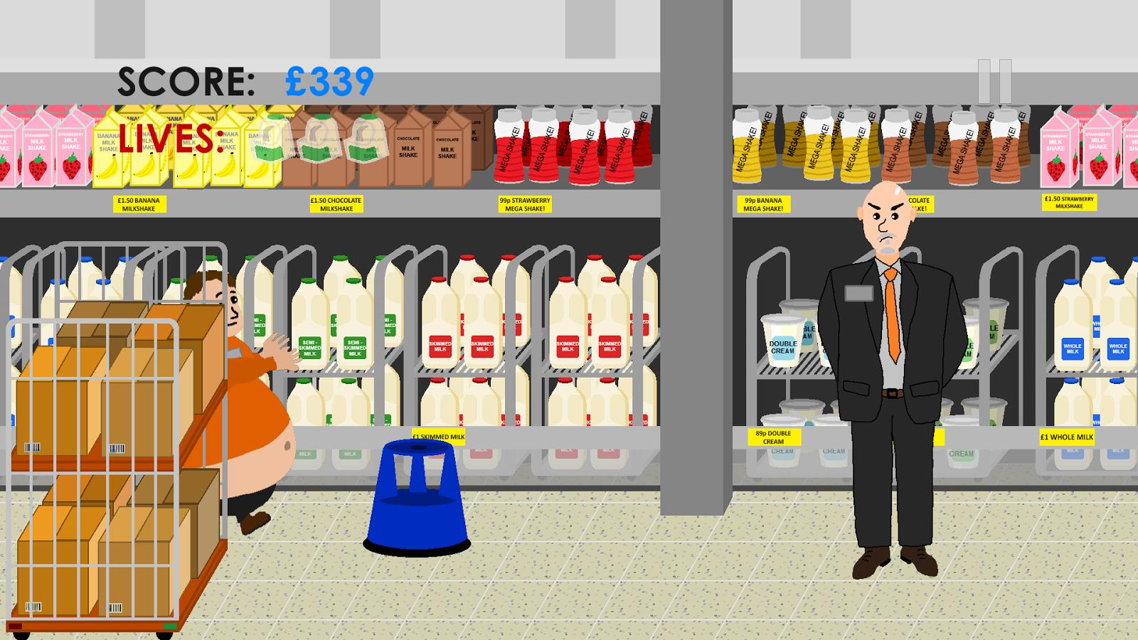 Supermarket-Jumper 19