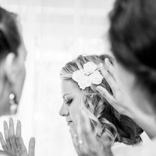 Wedding photographer Elena Usacheva (Kiwiphoto). Photo of 24.09.2014