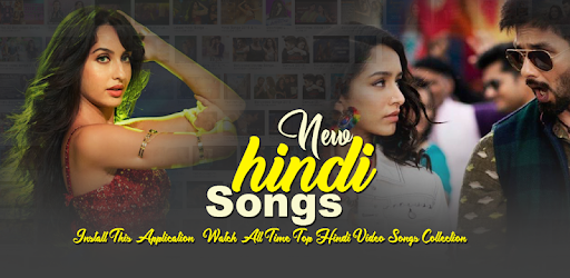 Top Hindi Songs - Apps on Google Play