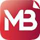 Download Медиаборт For PC Windows and Mac