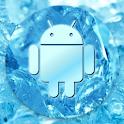 App Freezer icon