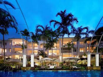 The Reef House Palm Cove MGallery by Sofitel