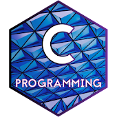 C Programming Quiz PRO NEW Android APK Download Free By ALOB Developers