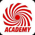 MediaMarkt Academy icon
