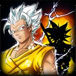 The Final Power Level Warrior (RPG) 1.2.7p2 (Mod Money)