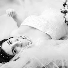 Wedding photographer Anna Bekhovskaya (Bekhovskaya). Photo of 10.10.2015