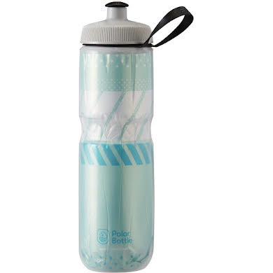 Polar Sport Tempo Insulated Water Bottle