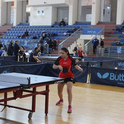 Sport di Petrichor