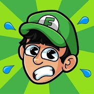 Fernanfloo Saw Game 14 0 0 Latest Apk Download For Android Apkclean
