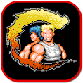NES Contra Classic file APK for Gaming PC/PS3/PS4 Smart TV