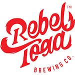 Rebel Toad Suicide Hop