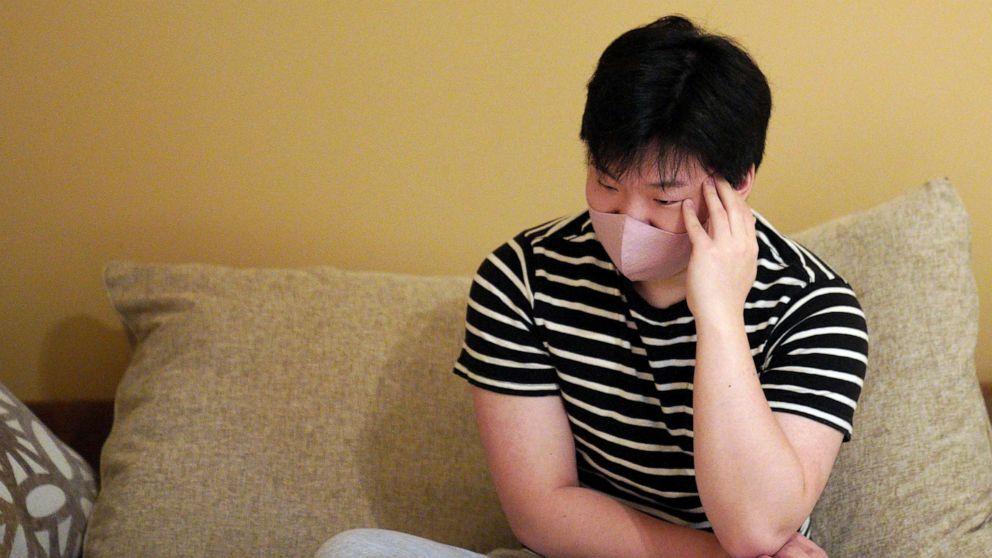 atlanta-spa-shooting-asian-hate-hyun-jung-grant-05-usa-llr-210319_1616175819596_hpMain_16x9_992