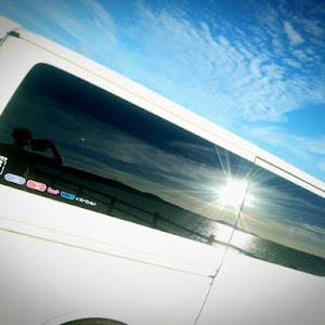 ハイエースバン TRH200Vのカスタム事例画像 シュナ 🐾🐶🐾CT2期生さんの2020年08月22日03:00の投稿