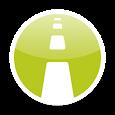 carpooling.es icon
