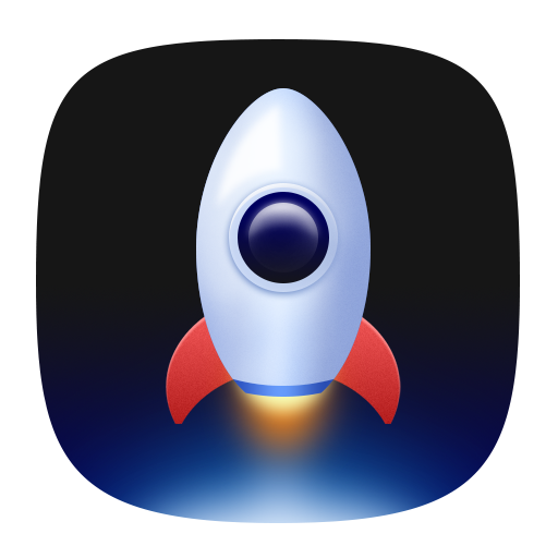 EUTurbo Clean - Boost, Clean, App Lock 1.1.0