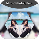 Photo Mirror Effects & Filters APK