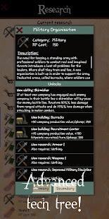 Rising Empires 2 - Free 4X fantasy strategy for PC-Windows 7,8,10 and Mac apk screenshot 8