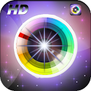 HD Camera for Android v 1.0